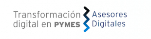 Transformación digital en PYMES
