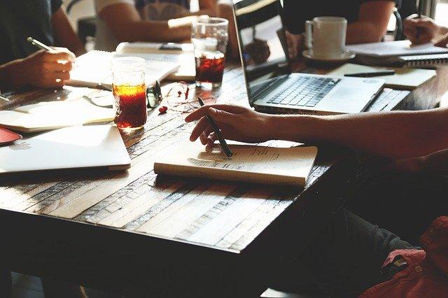 Claves para mejorar la productividad laboral en momentos difíciles 1