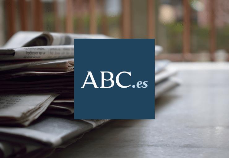 HRLOG en ABC.es 5