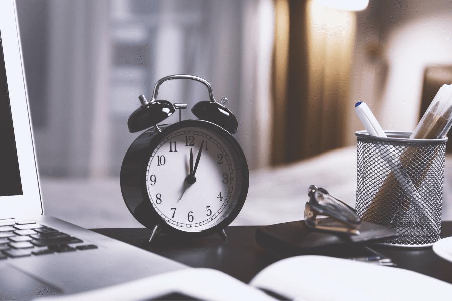 qué es el presentismo laboral y cómo evitarlo