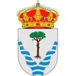 Ayto Duruelo de la Sierra