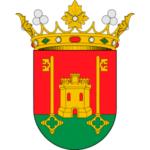 Cuadrilla de Rioja Alavesa