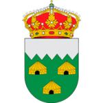 Ayto Cabanillas de la Sierra