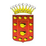 Ayto de Cabildo de la Gomera
