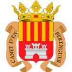 Ayto Canet Den Berenguer
