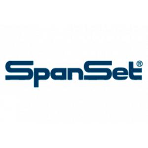 spanset