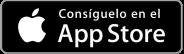 Consíguelo-en-el-App-Store