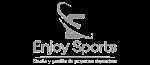 enjoy-sports